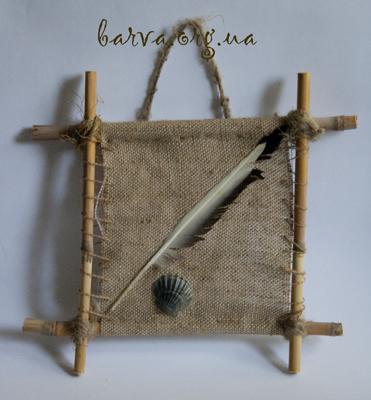 Купите рамки из бамбука фото - Заказать прикольную футболку с уникальным дизайном.
