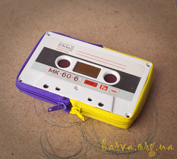 kaseta1