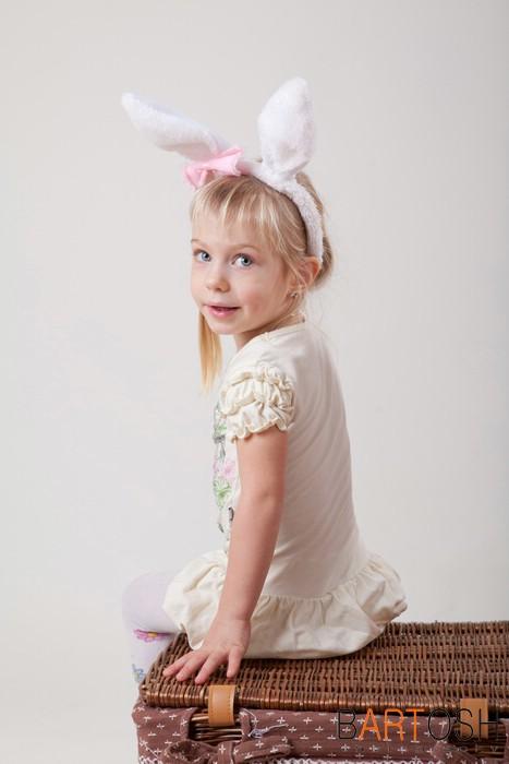 Фотосъемка детей в Киеве