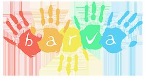 Барва — своими руками декор, живопись, фотография, handmade. Мастеркласс