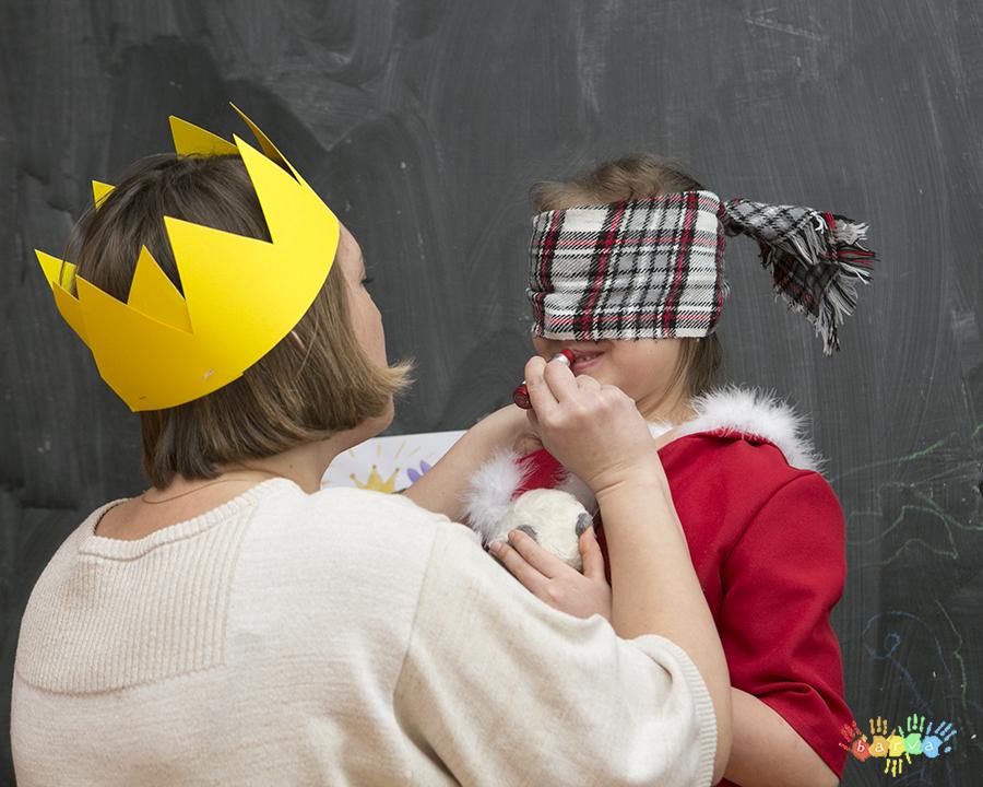 """Сценарій дитячого свята  """"Школа принцес"""". Сценарій до дня народження для дівчат."""